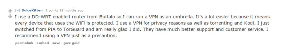 ivacy-vpn-for-kodi-reddit-review