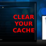 resolve kodi cache buffering issue