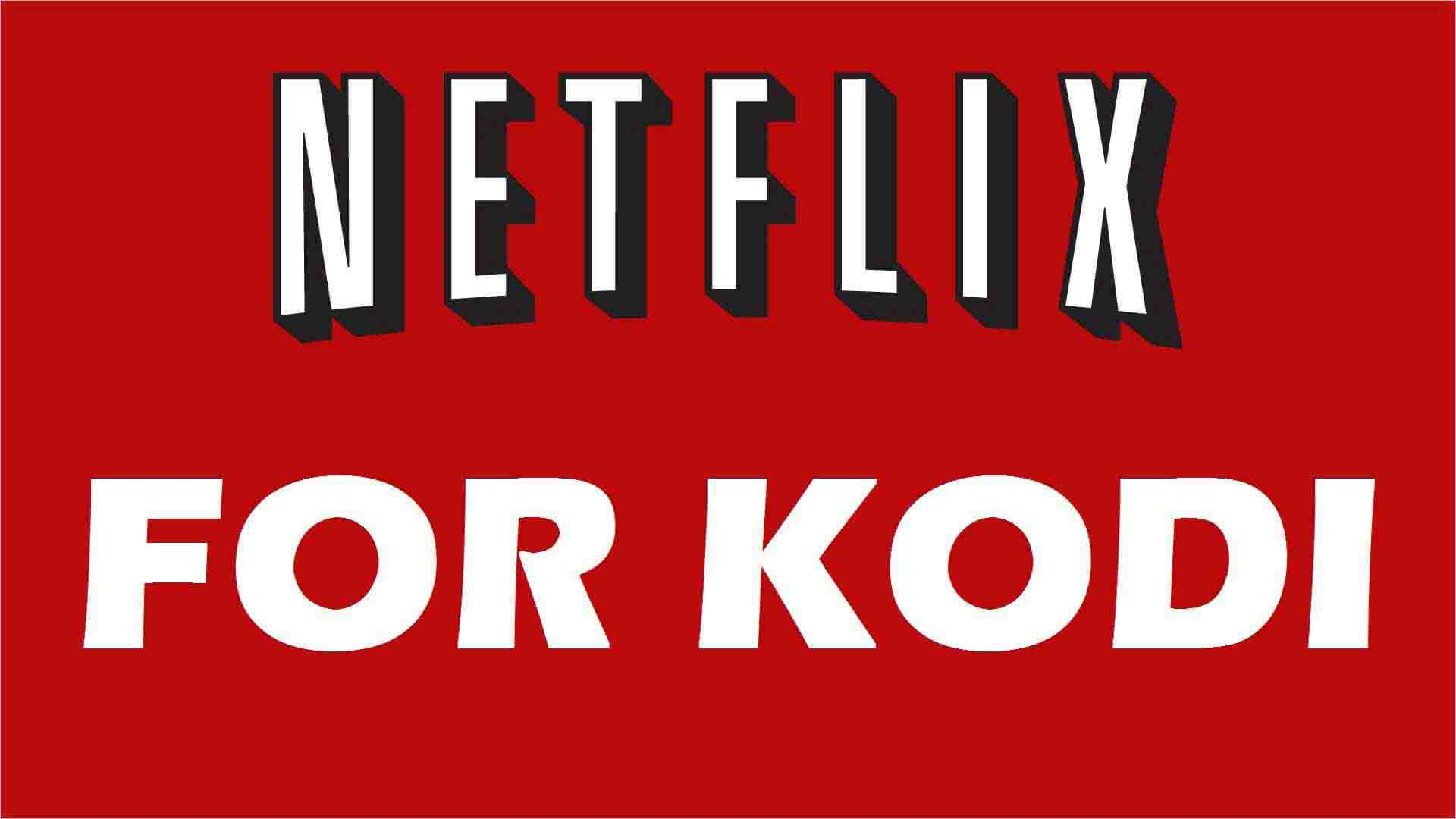 how to watch us content on netflix