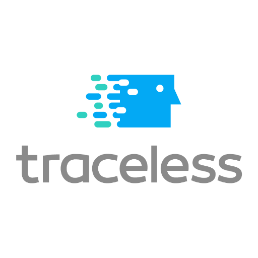 Traceless free VPN for kodi fire stick
