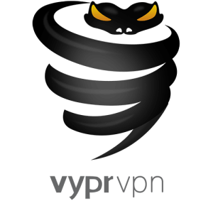 VyprVPN for kodi fire stick