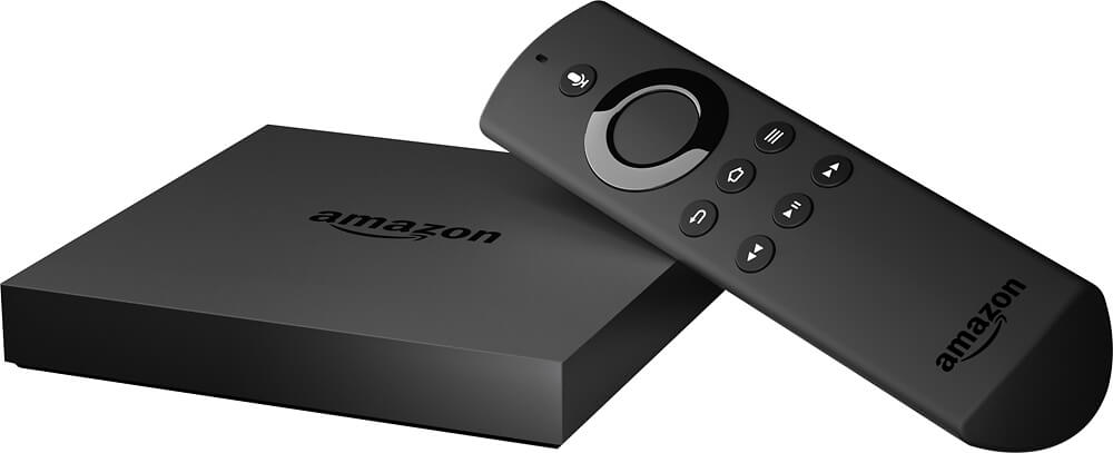 amazon fire tv kodi box