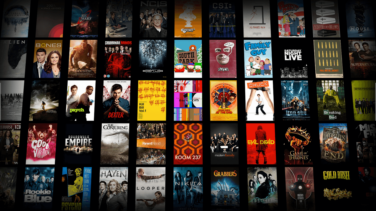 best kodi boxes