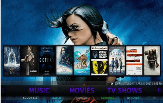 best kodi amazon fire tv stick builds