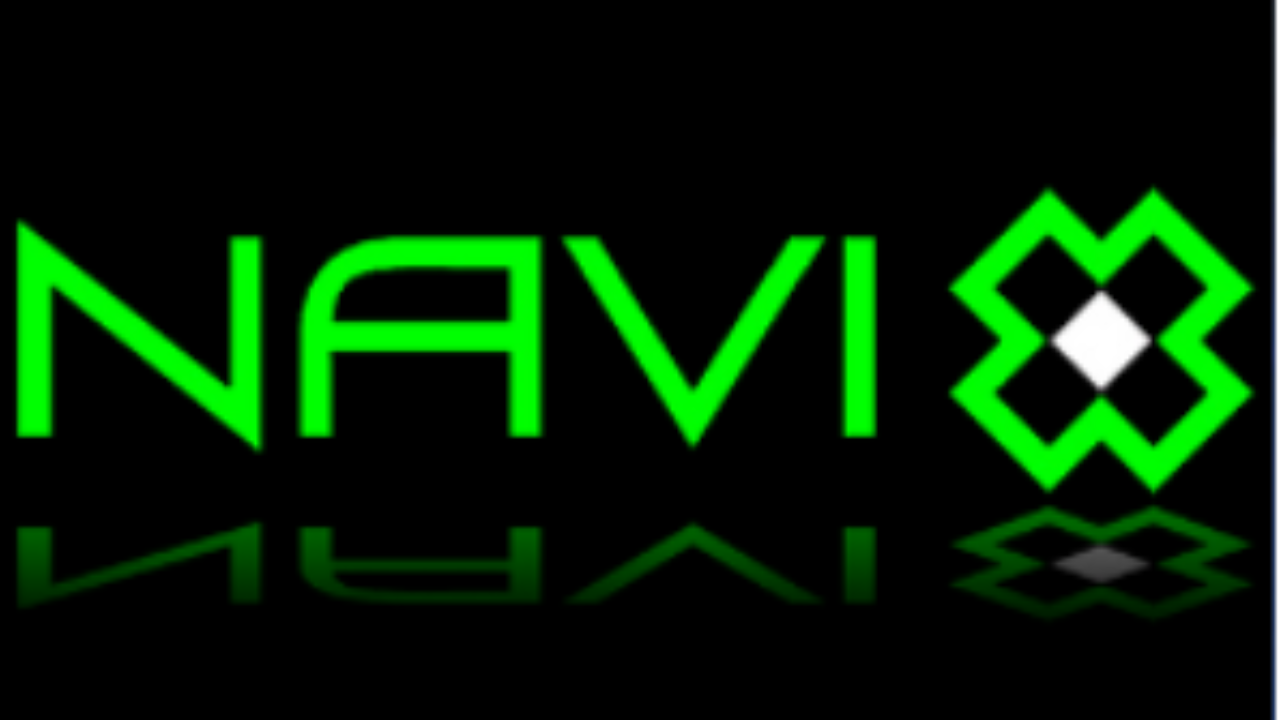 How to Install Navi-X Addon on Kodi in 5 Steps