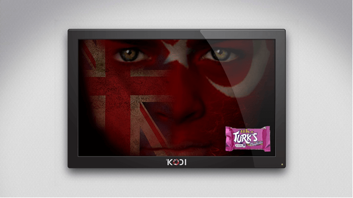 uk turk playlist addon on kodi fire tv