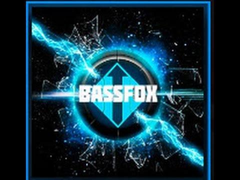 Bass Fox Kodi Repository