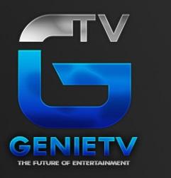 Genie Talk TV Kodi Repository
