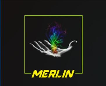 Merlin Kodi Repository