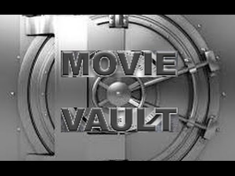 Movie Vault Kodi Addon