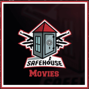 Safehouse kodi addon