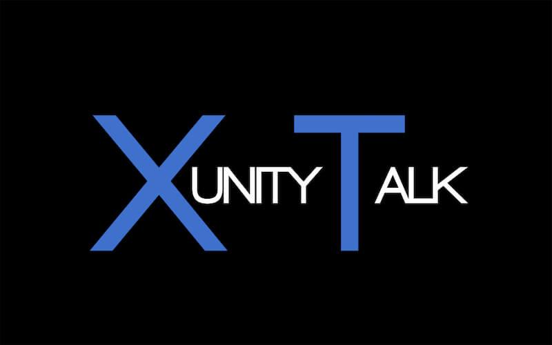 Xunity Talk kodi repository