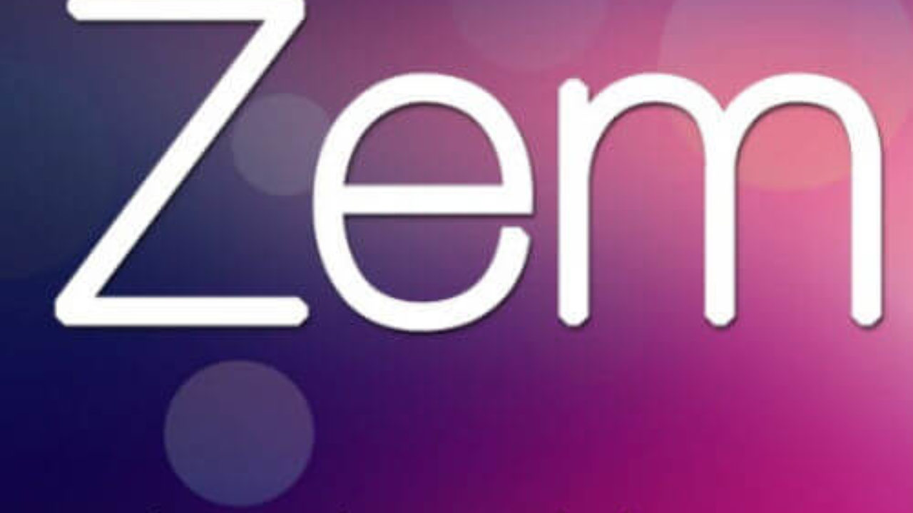 How to Install Zem on Kodi Krypton 17 And Jarvis 16