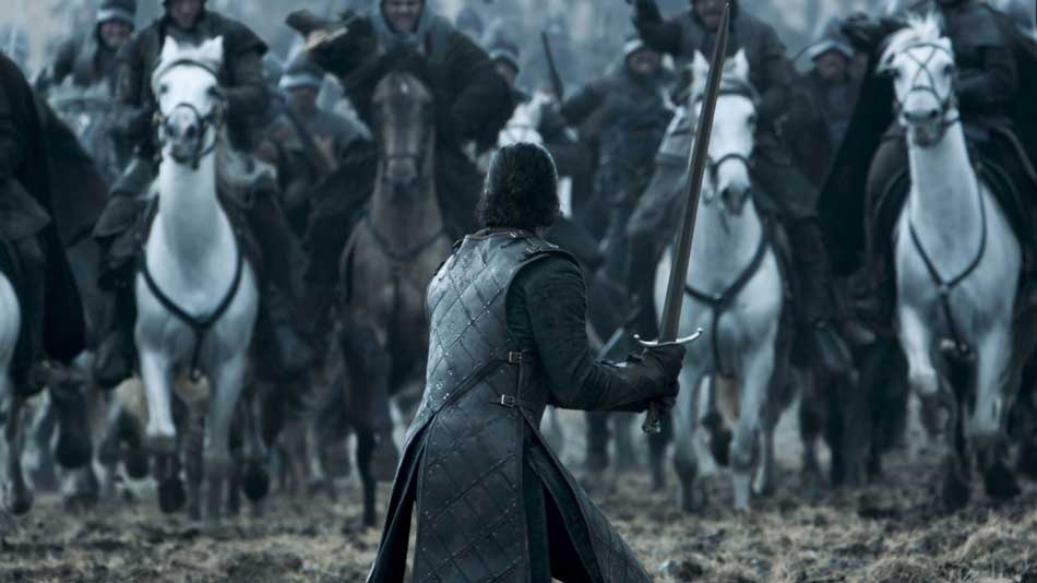 how to watch game of thrones on HD Kodi