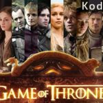 how to watch game of thrones on kodi live online