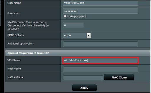 libreelec amazon fire tv settings