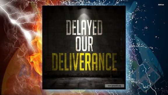 Deliverance Kodi Addon