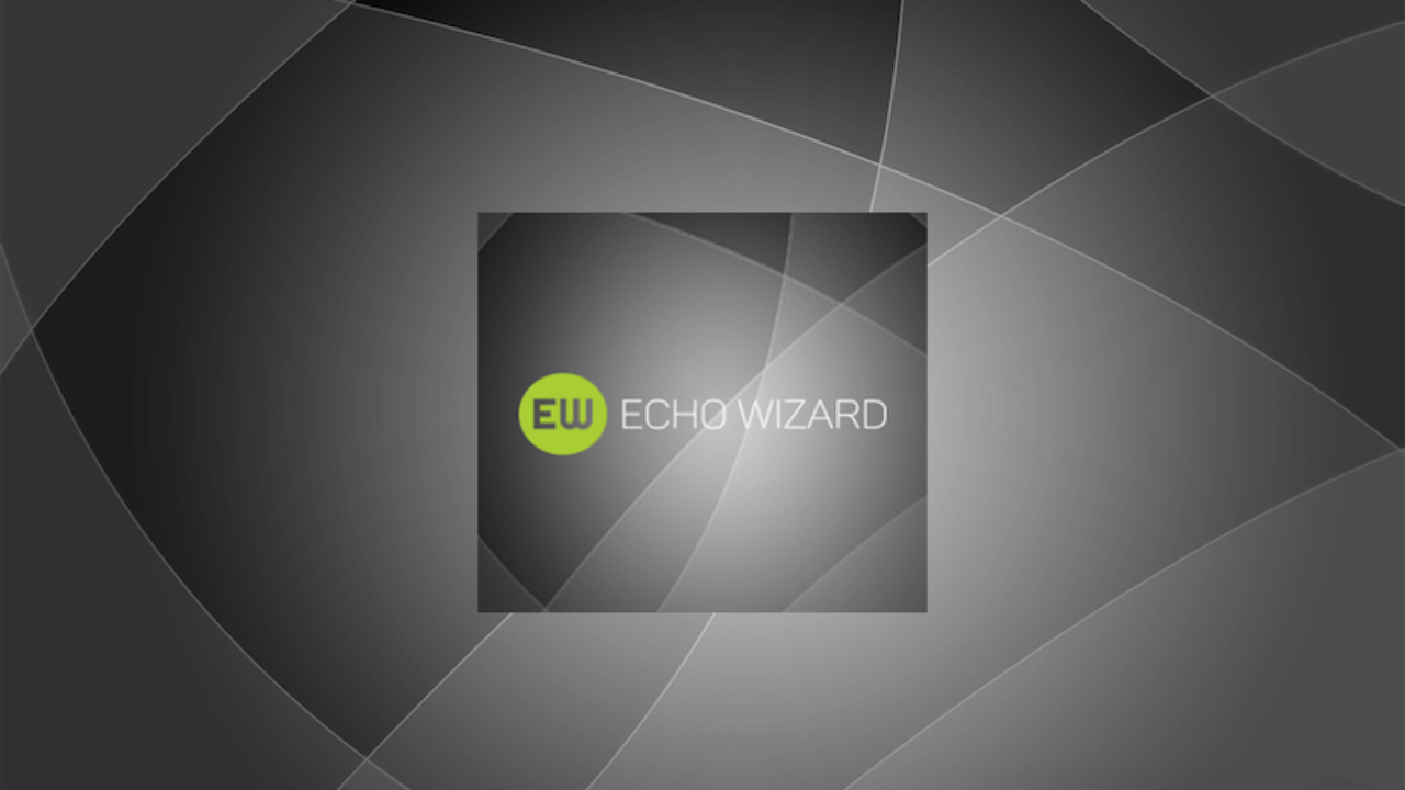 Echo Wizard Kodi 17 6 - How to Install on Krypton, Jarvis in 7 Steps
