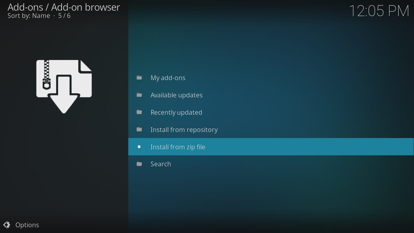How to Install Covenant on Kodi – Video Tutorial Included