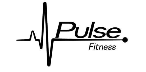 pulse fitness kodi addon