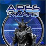 how-to-install-ares-wizard-on-kodi