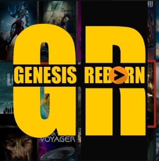 How to install genesis reborn on kodi 2018 [tutorial with pics].