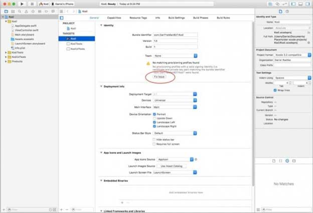 how-to-sideload-kodi-on-apple-tv-4