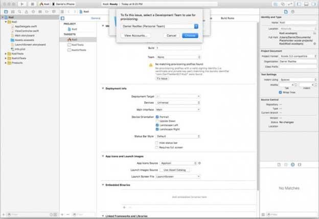 using-sideload-method-for-installing-kodi-on-apple-tv