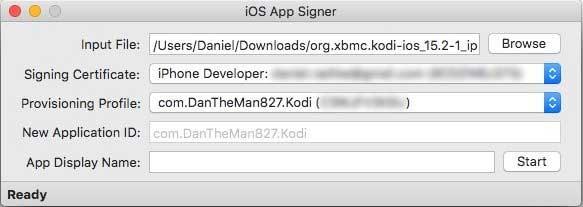 easy-setup-for-sideloading-kodi-on-apple-tv-4