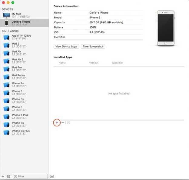 Install-kodi-17.4-on-apple-tv