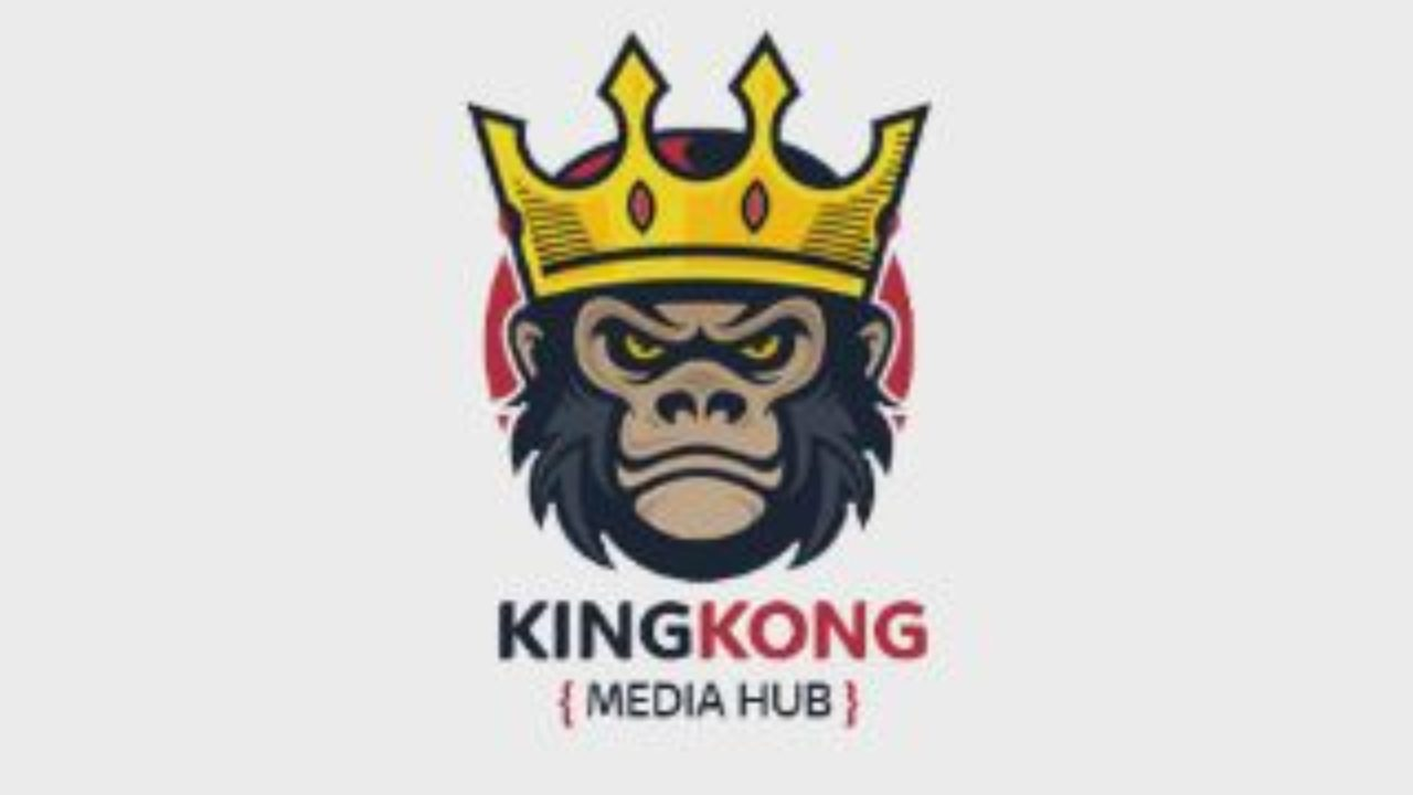 How to Install Kong TV on Kodi - Estimated Time is 3 Minutes