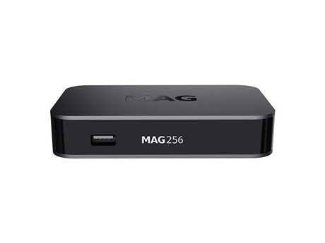 mag-254-kodi-box