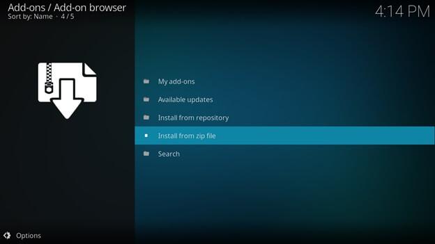 download Poseidon zip fil url