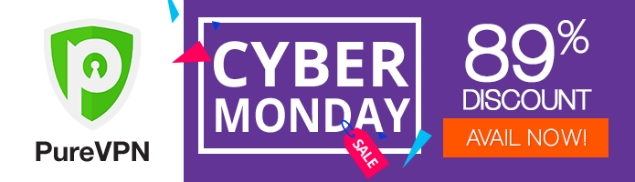 kodi-Cyber-monday-vpn