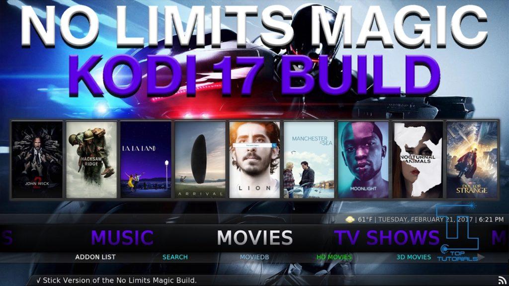 no-limits-magic-build-is-the-best-kodi-build