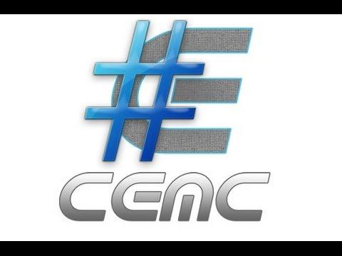 CEMC kodi fork