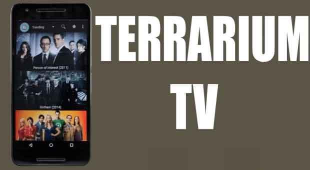 terrarium tv kodi fork