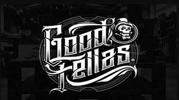 Goodfellas kodi wizard