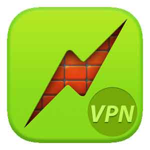 SpeedVPN for kodi android