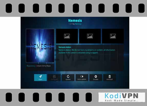 how to watch best quality on kodi tv shows 4k