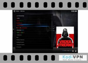 best kodi addons for pay per view