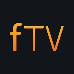 ftv-kodi-skin