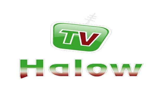 halow tv kodi wizard