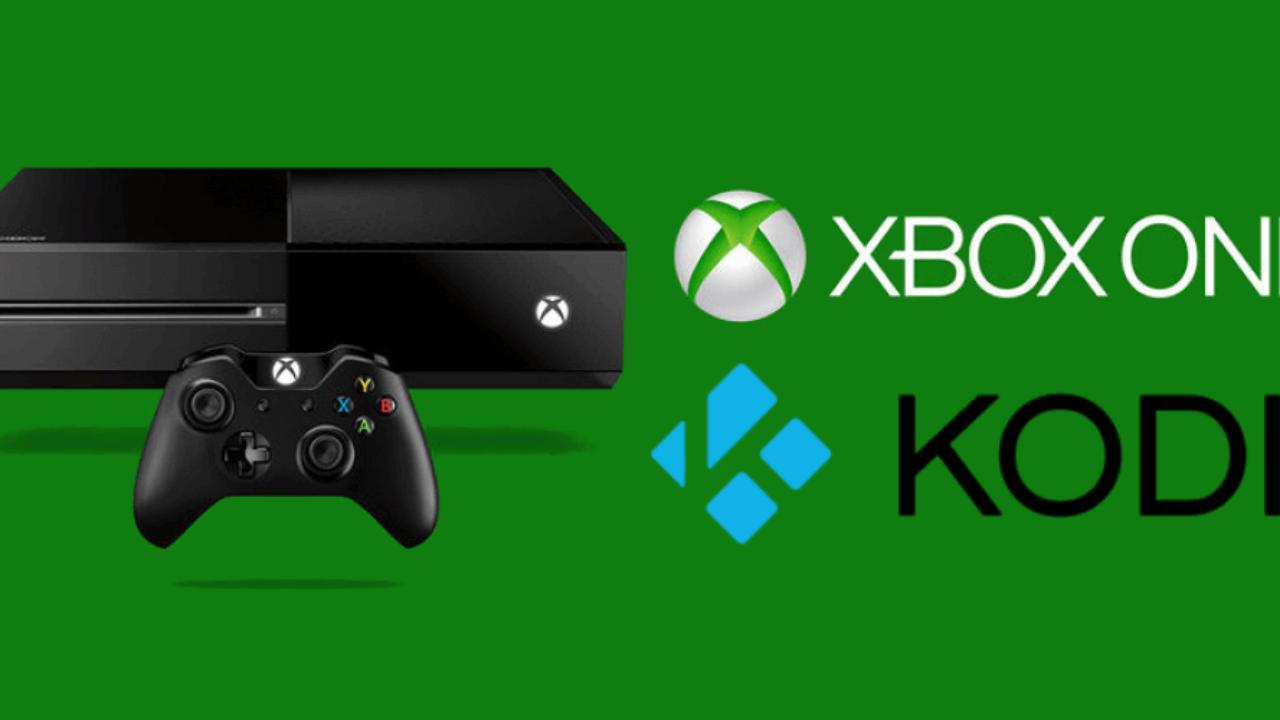 Xbox Box One Kodi 17 6 Download - How to Install Kodi on