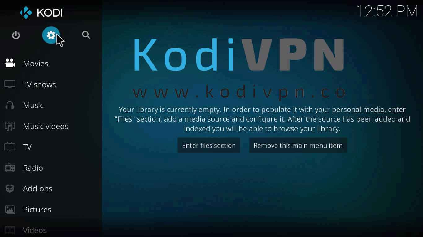 how to download tamil kodi on firestick