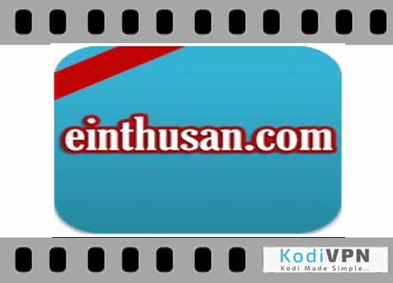 Einthusan Download - How to download HD movie from Einthusan?
