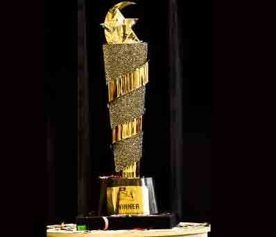 PSL 3 Trophy 2018