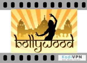 bollywood movies kodi addon