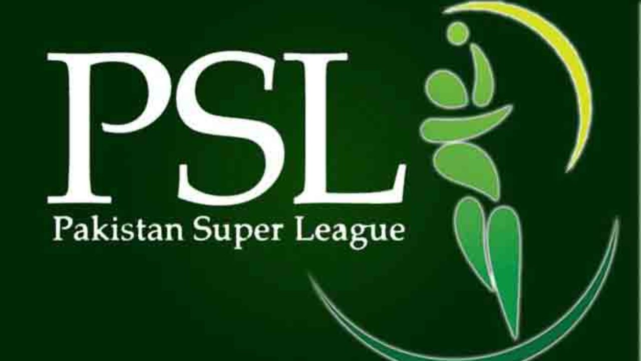 How to Watch PSL 4 Live Online Free Streaming 2019 Without Cable