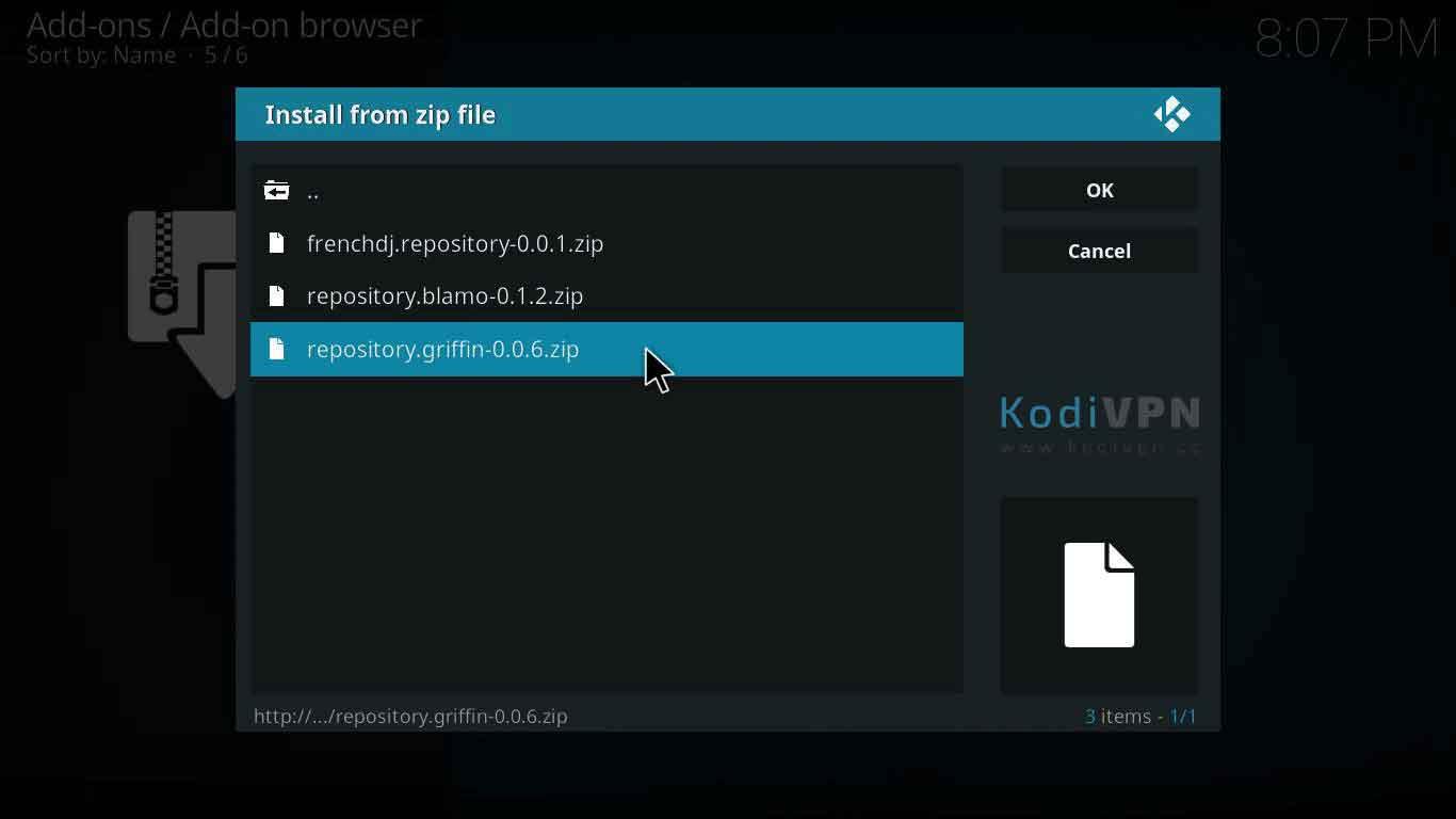 how to download showbox on kodi 17.6